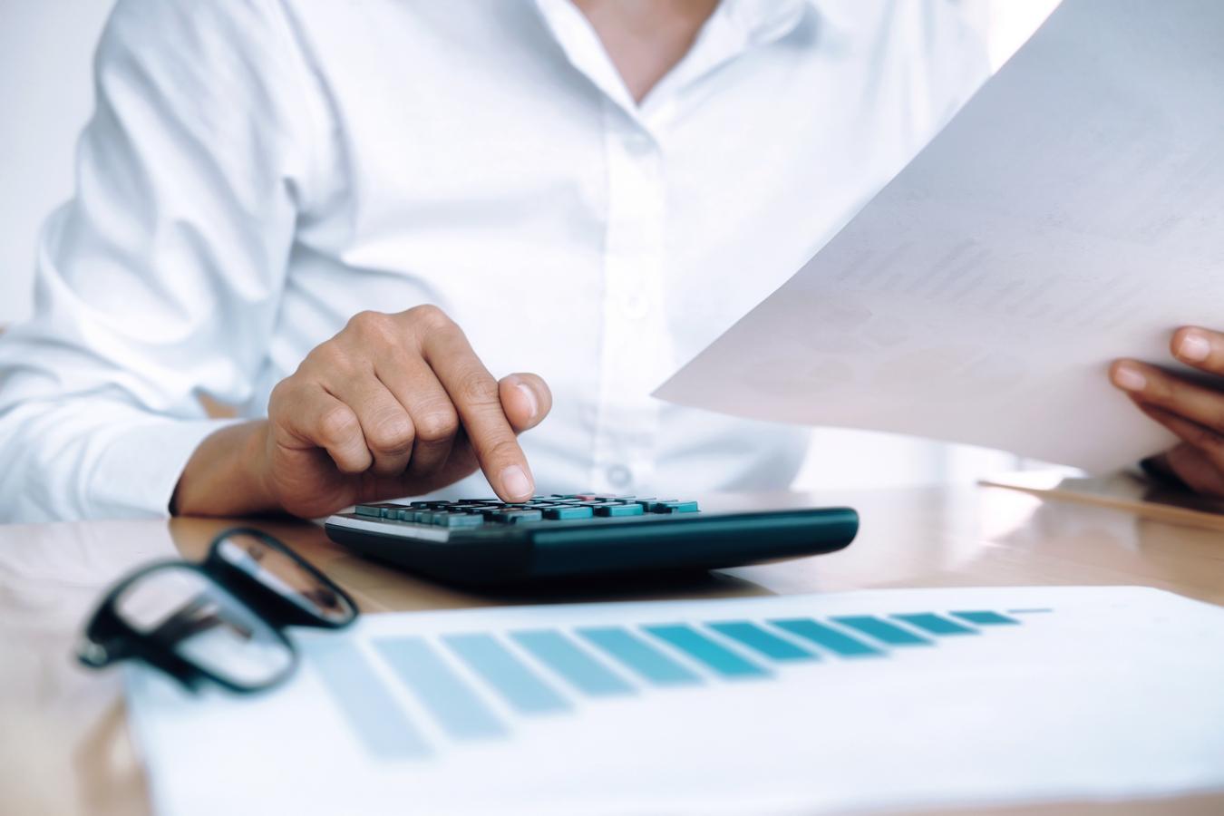 Перекредитовать свой займ в том же МФО