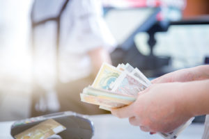 Рефинансирование микрозаймов в МФО с просрочками