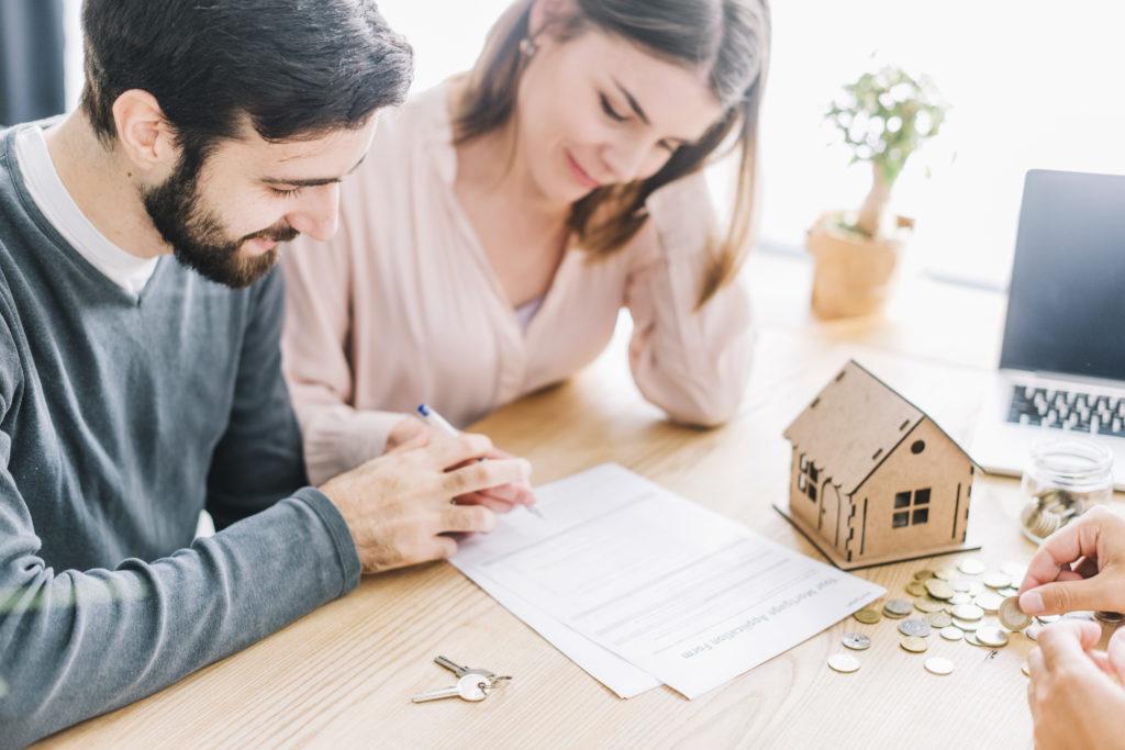 тинькофф банк кредит под залог недвижимости условия