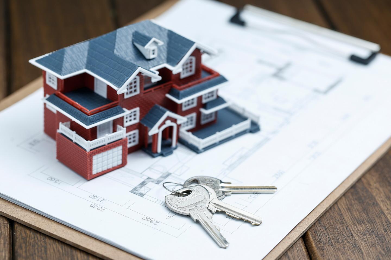 Рефинансирование ипотеки с мат капиталом