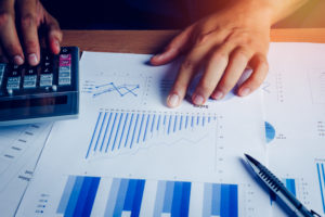 Рефинансирование кредитов с плохой кредитной историей