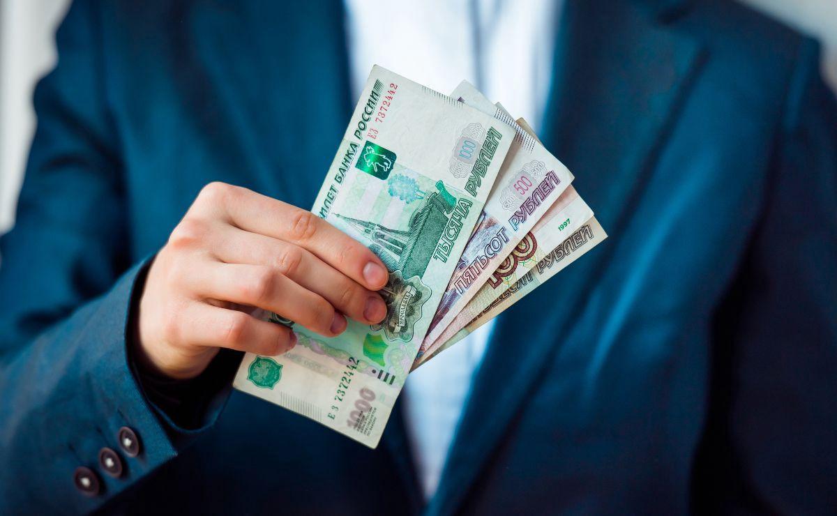 рефинансирование кредита спб лучшие предложения