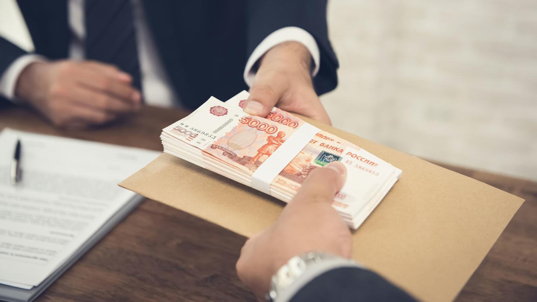можно ли сделать рефинансирование потребительского кредита