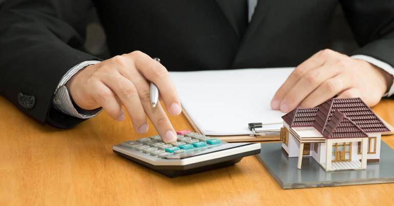 банки где можно рефинансировать кредиты без отказа